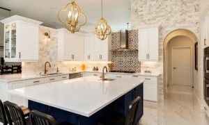 Albuquerque home remodeling