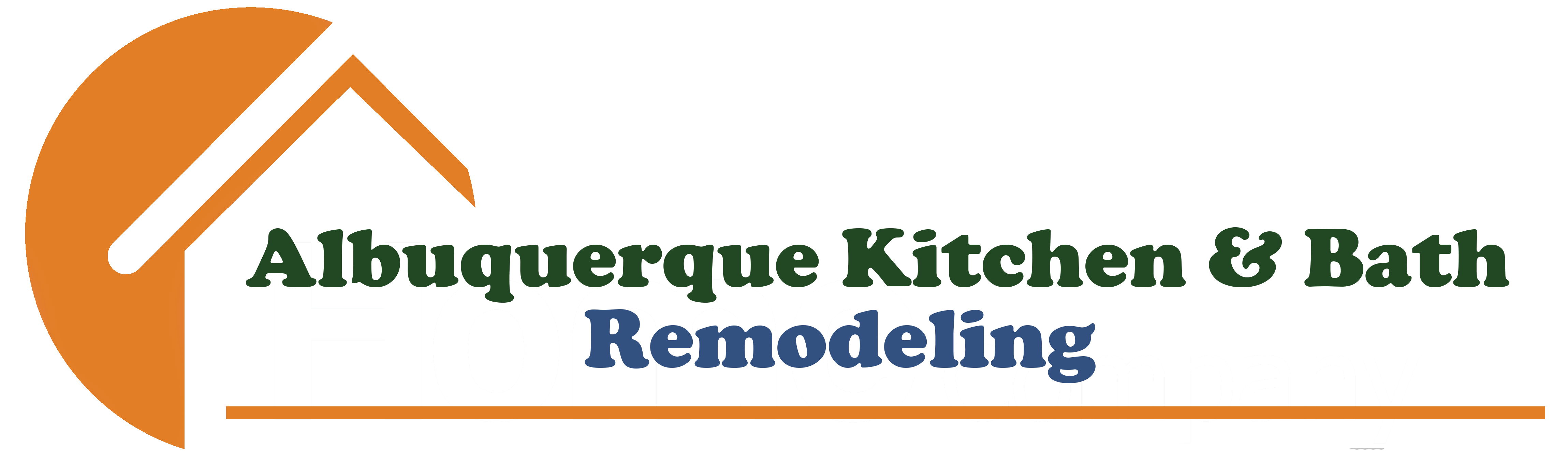 Reliable & Professional | Albuquerque Kitchen & Bath
