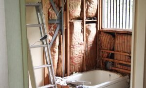 remodeling contractors Albuquerque